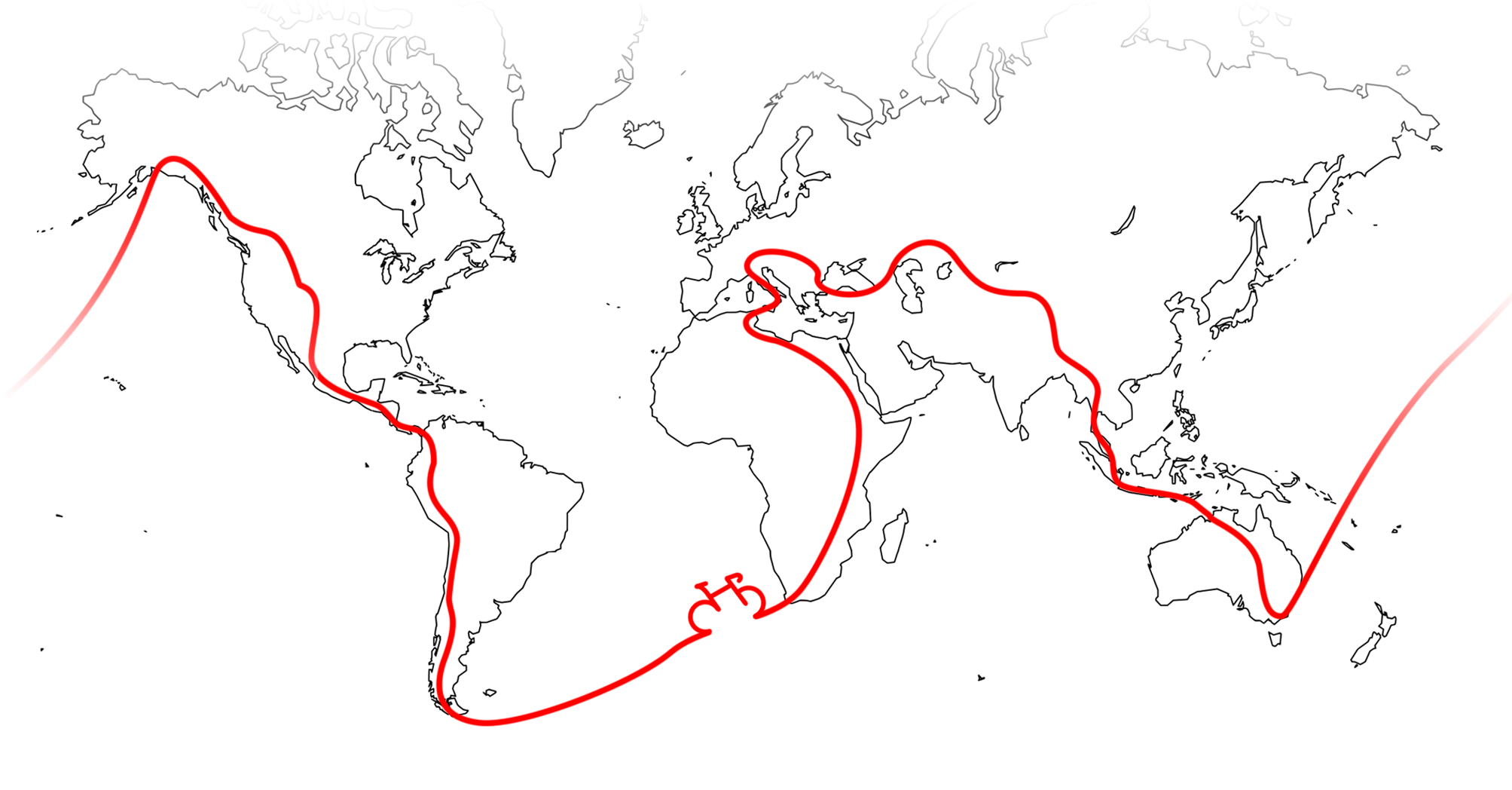 mappabw