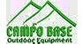 CampoBase_logo