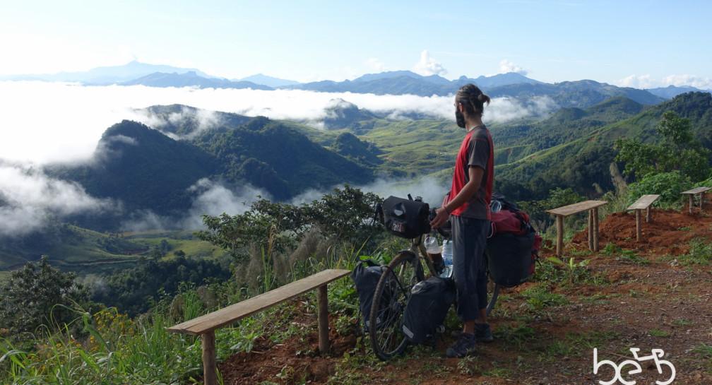 Laos, il piacere della lentezza image