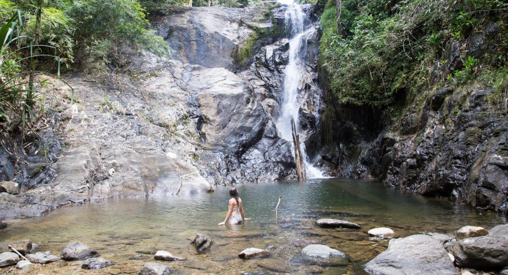 Thailandia – Il paese per tutti image